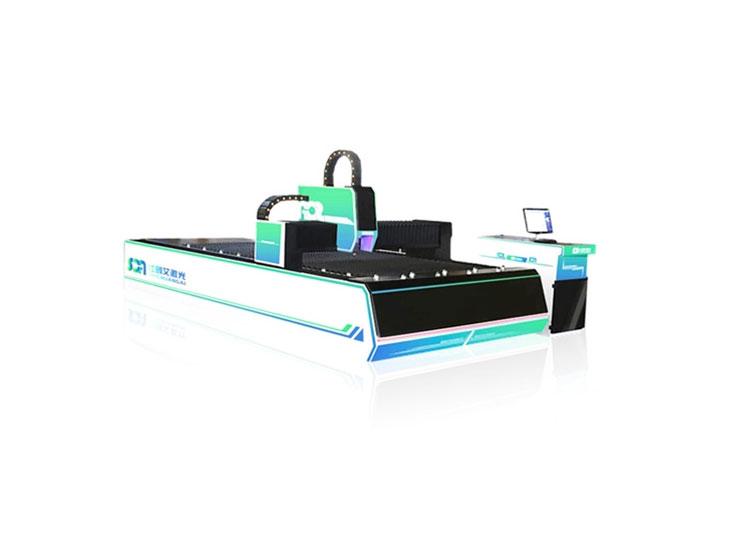 薄板激光切割机