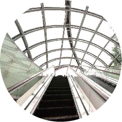 安庆电梯制造